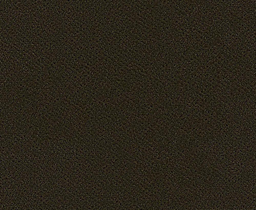 Bayhem - Nuages d'orage tapis - Par pieds carrés