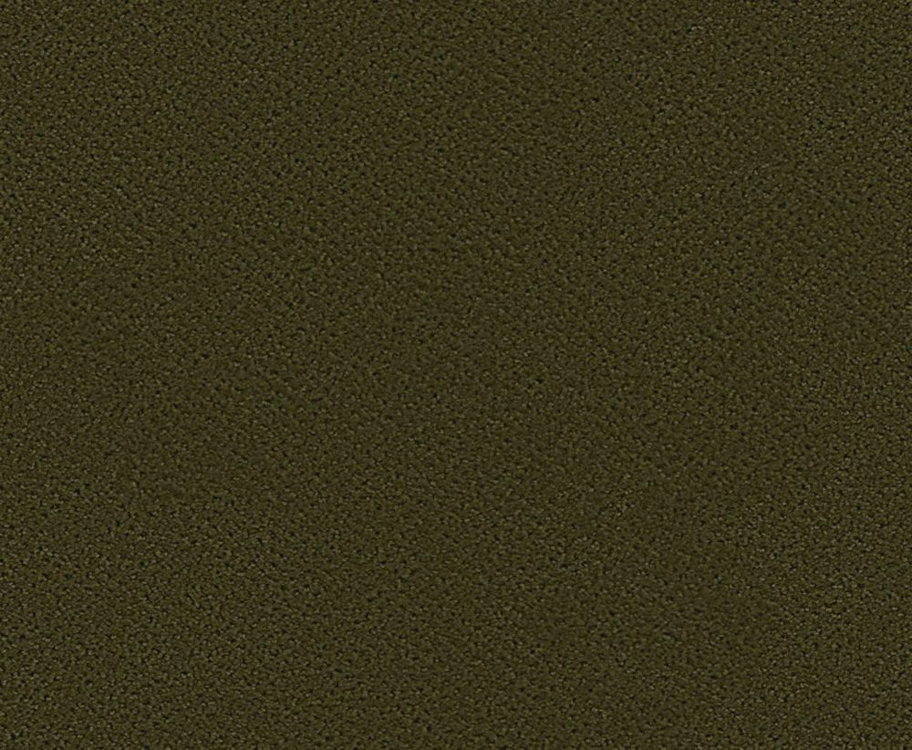 Bayhem - Palmetto tapis - Par pieds carrés