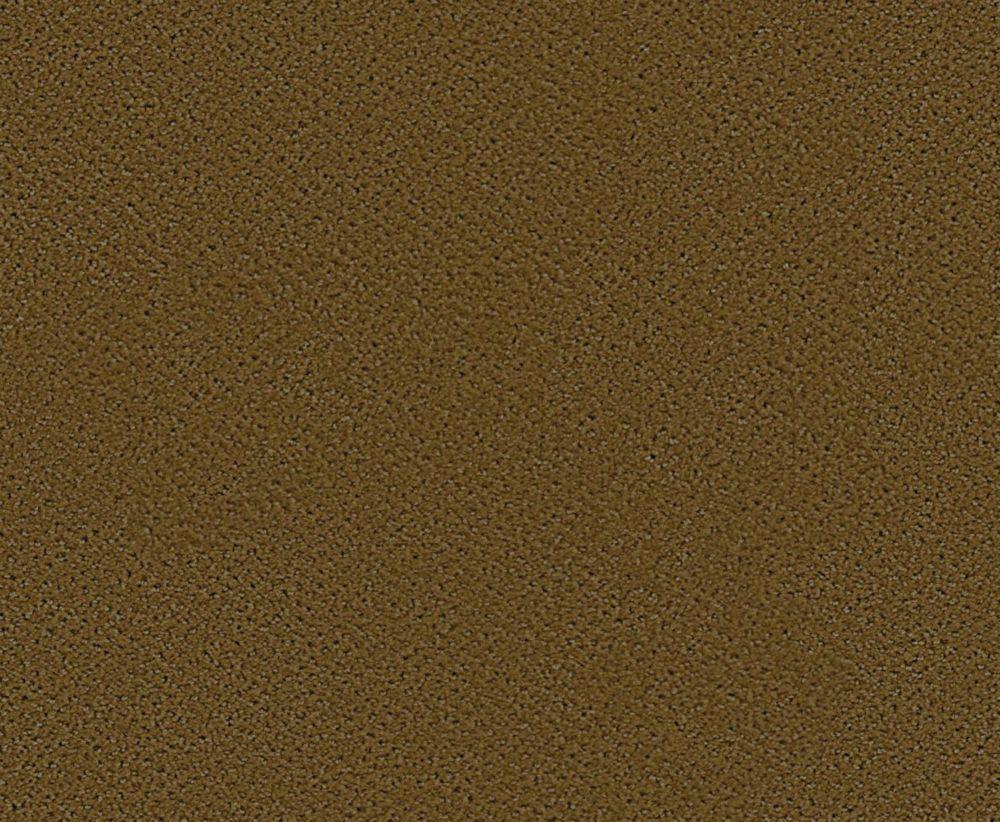 Bayhem - Olive Branch Carpet - Per Sq. Feet