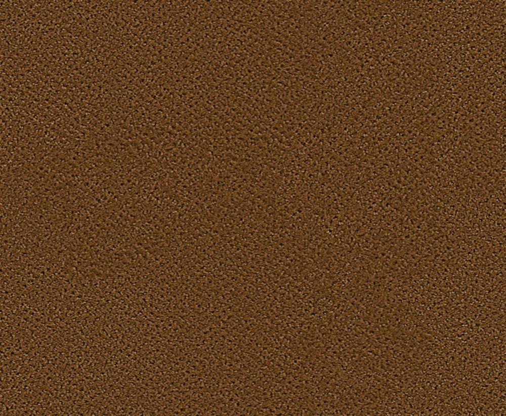 Bayhem - Toile rustique tapis - Par pieds carrés