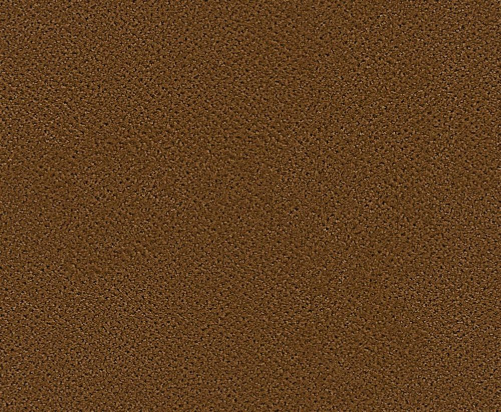 Bayhem - Hopsack Carpet - Per Sq. Feet