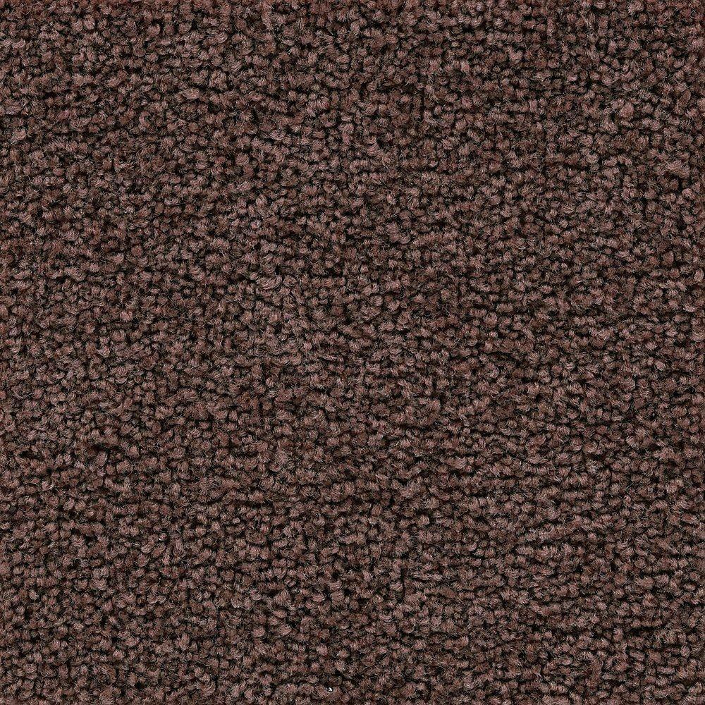 Brackenbury - Harmonie tapis - Par pieds carrés