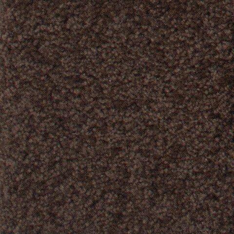 Moorsgate - Brun franc tapis - Par pieds carrés