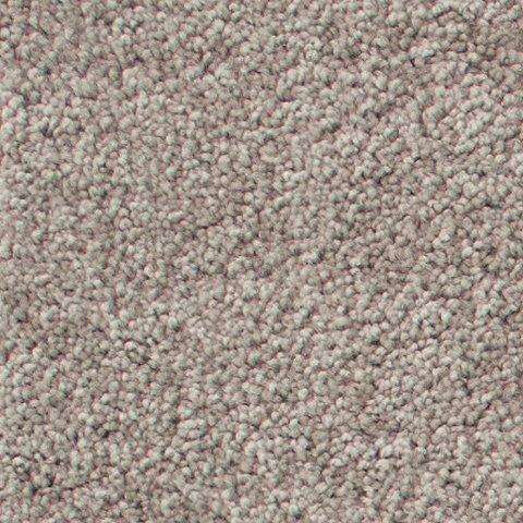 Moorsgate - Argent brillant tapis - Par pieds carrés