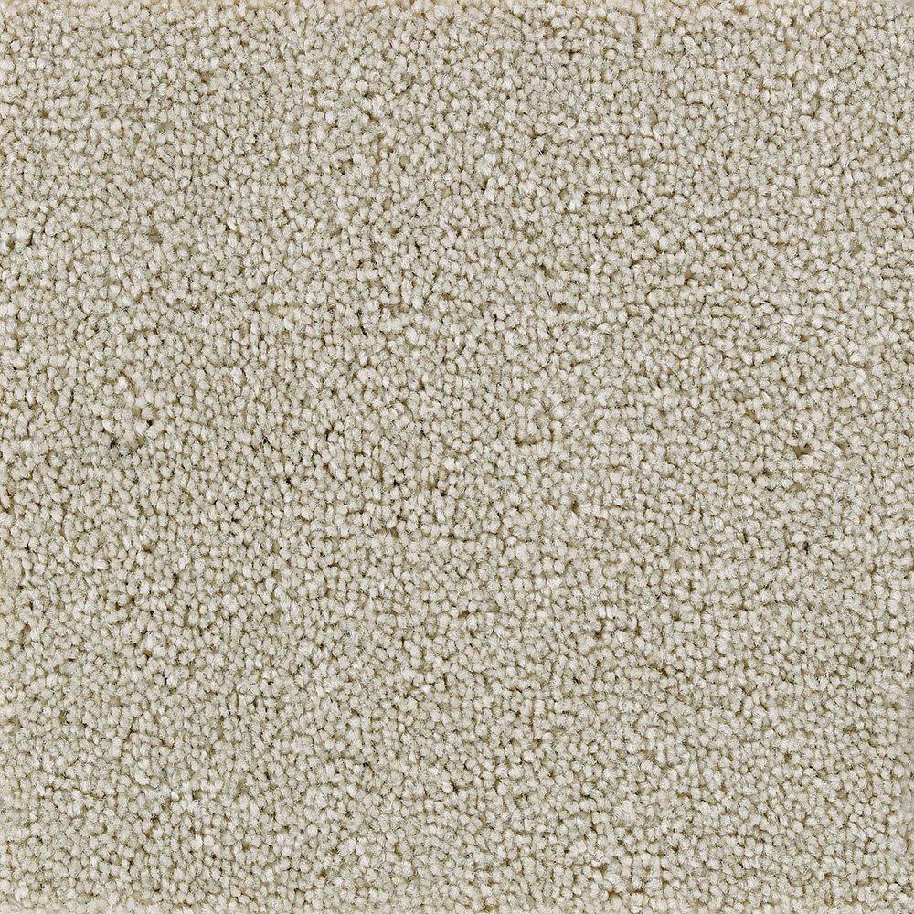 Brackenbury - Joie tapis - Par pieds carrés
