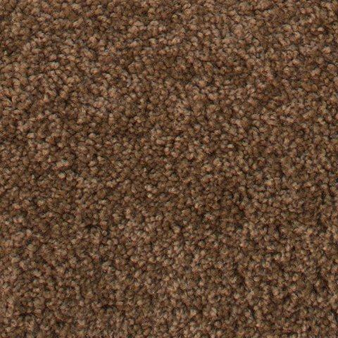 Moorsgate - Pharaoh Carpet - Per Sq. Feet