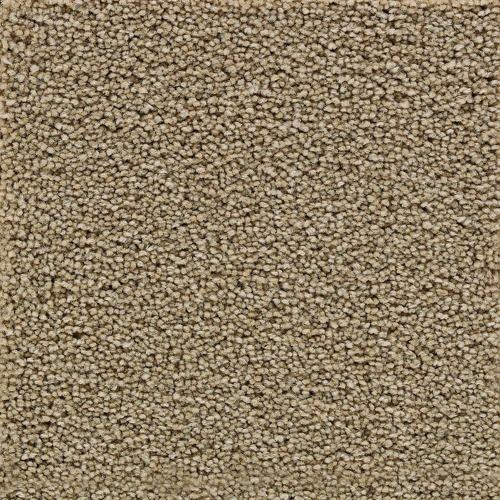 Brackenbury - Love Carpet - Per Sq. Feet