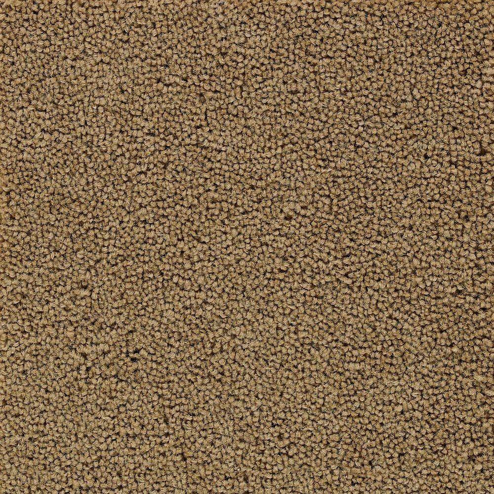 Brackenbury - Paix tapis - Par pieds carrés
