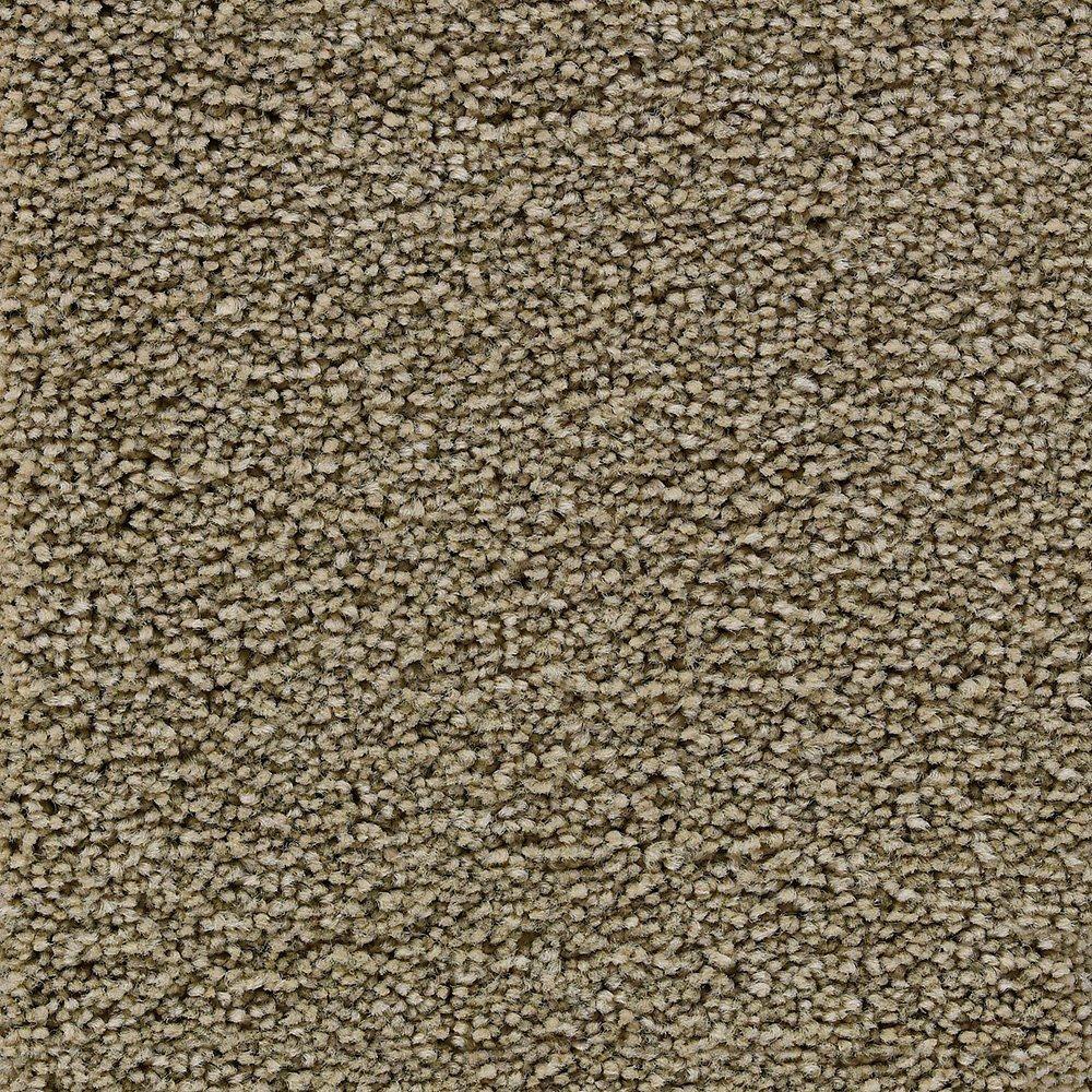 Brackenbury - Eternity Carpet - Per Sq. Feet