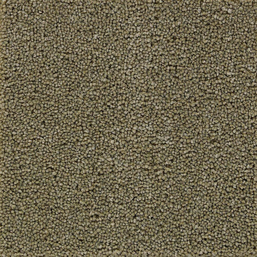 Brackenbury - Rire tapis - Par pieds carrés
