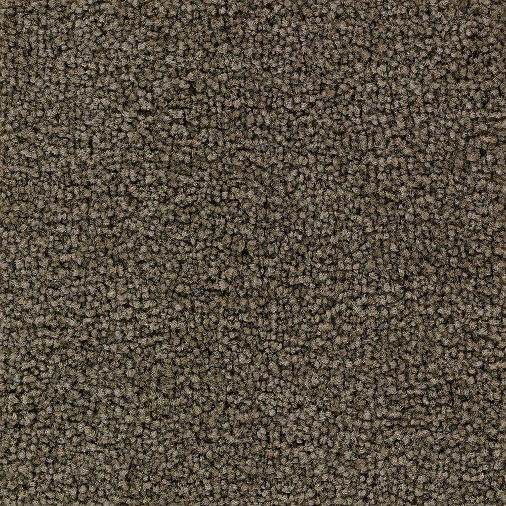 Brackenbury - Réjouissance tapis - Par pieds carrés