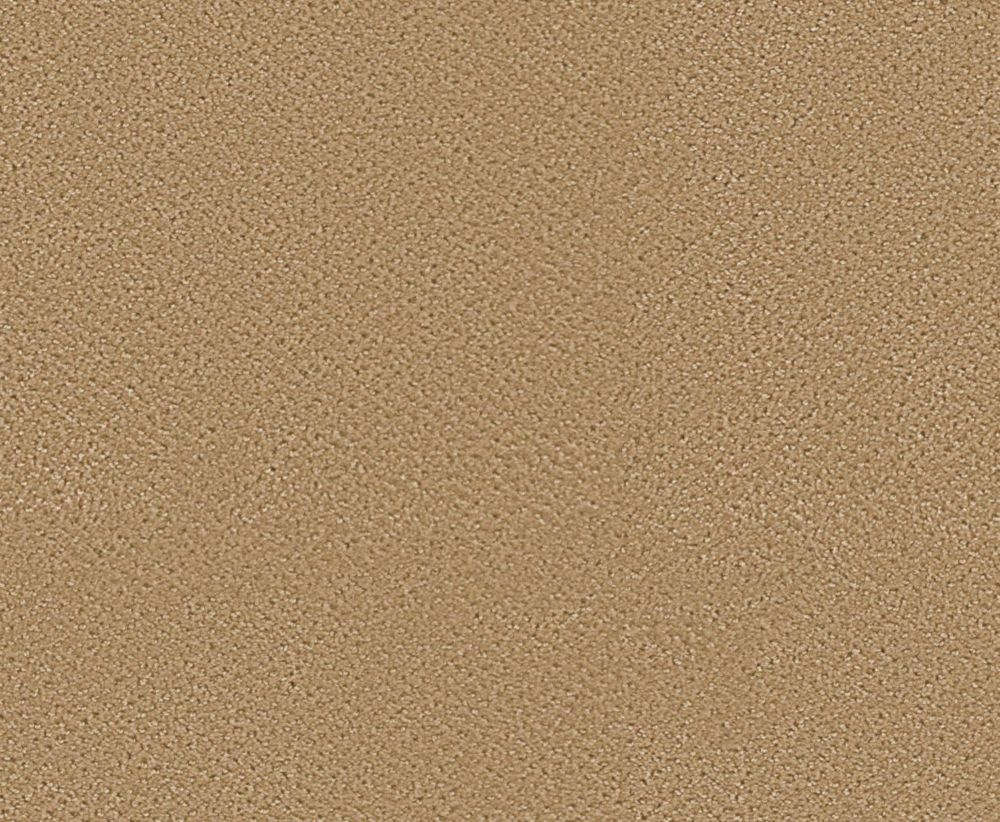 Bayhem - Burlap Carpet - Per Sq. Feet