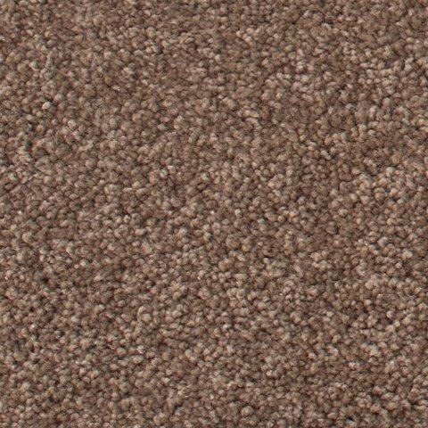 Moorsgate - Puffball Carpet - Per Sq. Feet
