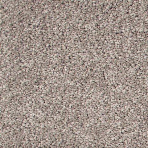 Fleetwood - Argent brillant tapis - Par pieds carrés