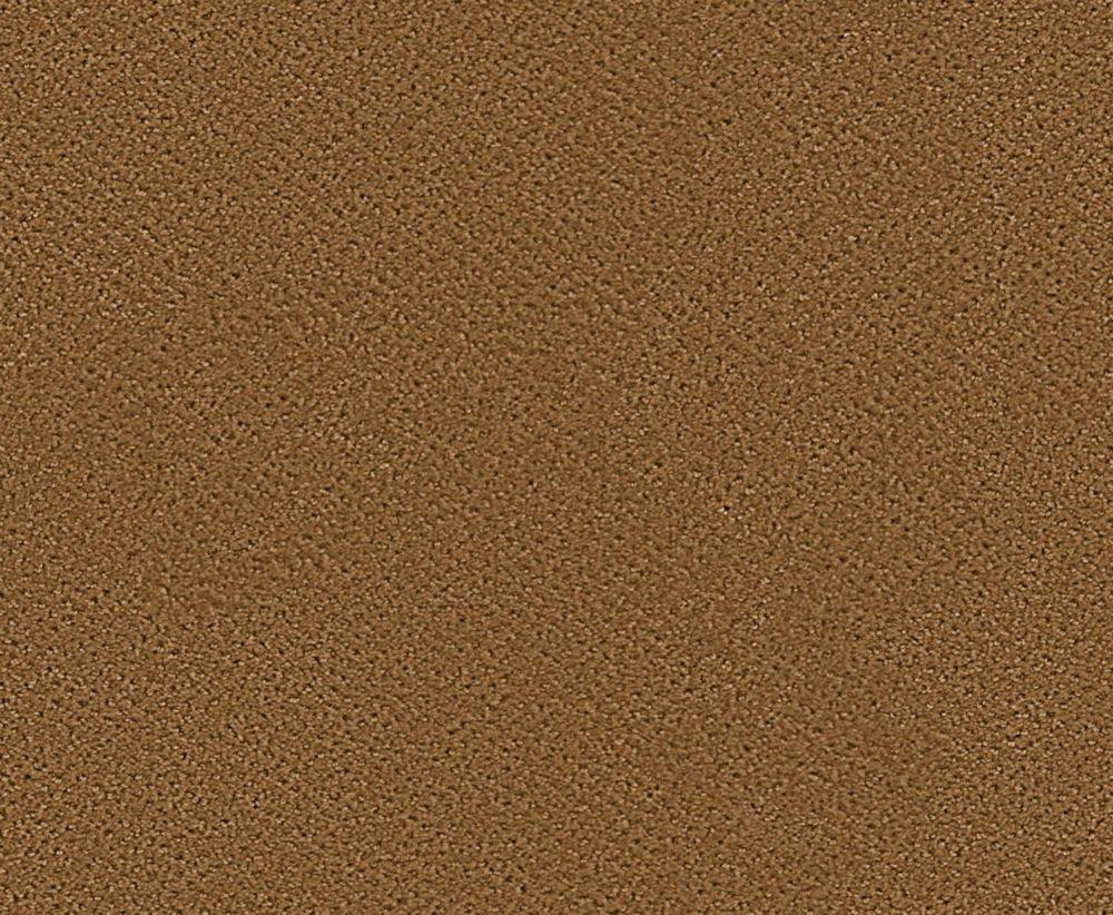 Bayhem - Chemin tapis - Par pieds carrés