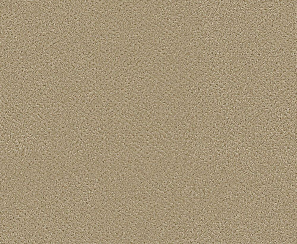 Bayhem - Rice Grain Carpet - Per Sq. Feet
