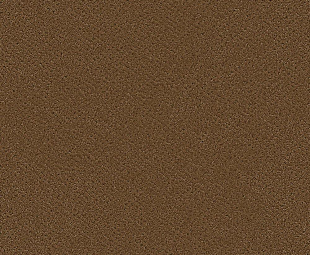 Bayhem - Cocoa Mist Carpet - Per Sq. Feet