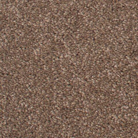 Fleetwood - Vesse-de-loup tapis - Par pieds carrés