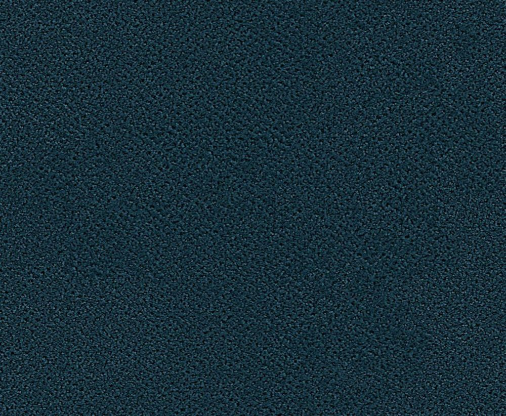 Bayhem - Grand Canal Carpet - Per Sq. Feet
