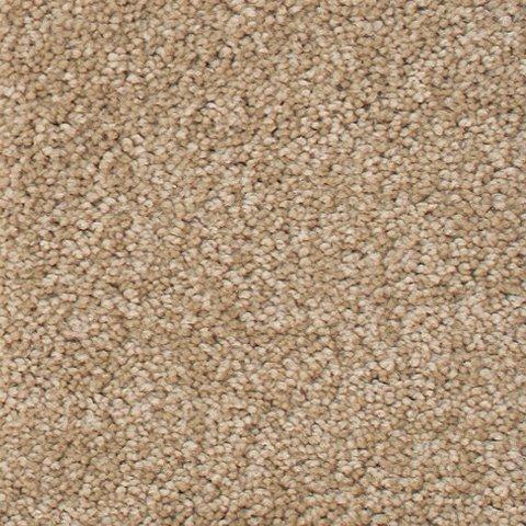 Fleetwood - Sable velouté tapis - Par pieds carrés