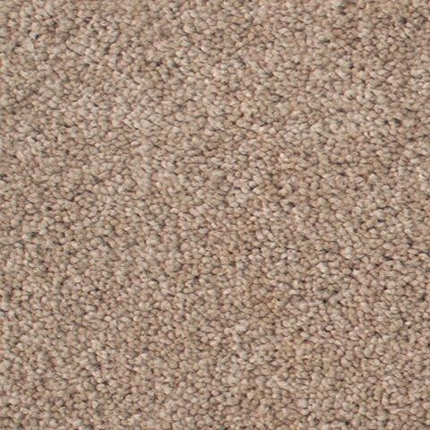 Fleetwood - Mystic Beige Carpet - Per Sq. Feet