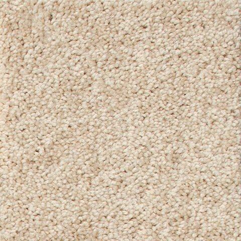 Fleetwood - Wafer Carpet - Per Sq. Feet