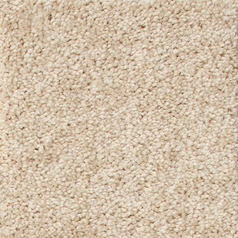 Fleetwood - Gaufrette tapis - Par pieds carrés