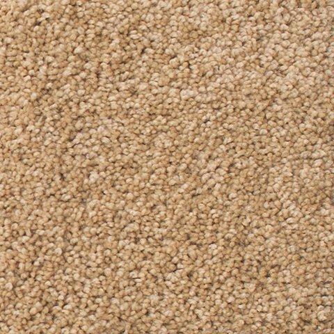 Moorsgate - Wheat Crumpet Carpet - Per Sq. Feet