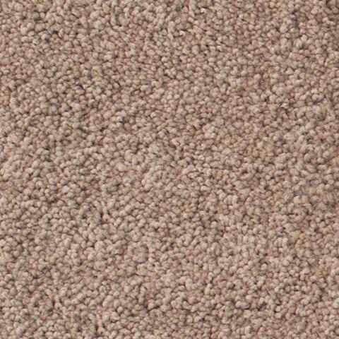 Moorsgate - Beige mystique tapis - Par pieds carrés