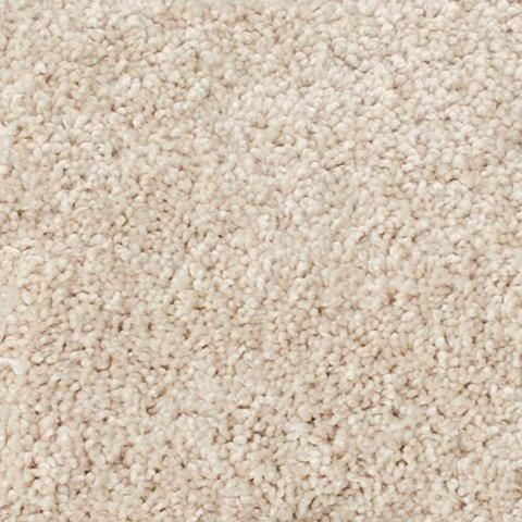 Moorsgate - Gardénia beige tapis - Par pieds carrés