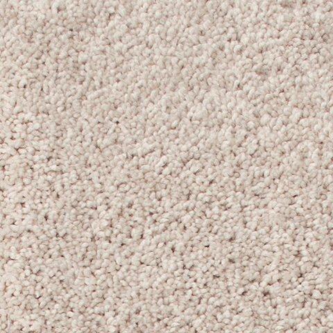 Moorsgate - Sébastien`s Beige Carpet - Per Sq. Feet