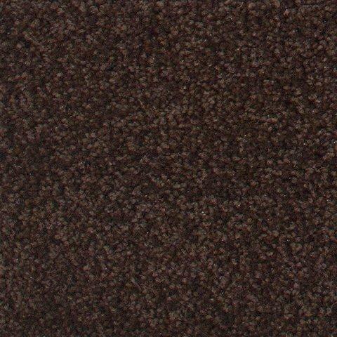 Fleetwood - True Brown Carpet - Per Sq. Feet