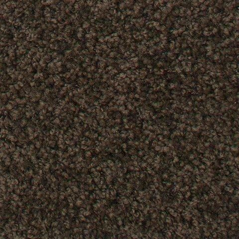 Fleetwood - Beech Carpet - Per Sq. Feet