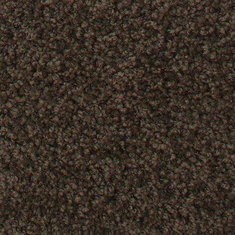 Fleetwood - Hêtre tapis - Par pieds carrés