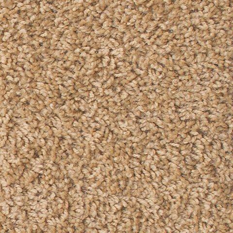 Fleetwood - Wheat Crumpet Carpet - Per Sq. Feet
