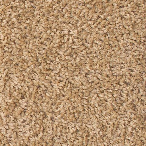 Fleetwood - Wheat Crumpet Carpet - Per Sq. Feet