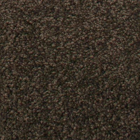 Moorsgate - Beech Carpet - Per Sq. Feet