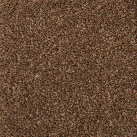 Fleetwood - Pharaon tapis - Par pieds carrés