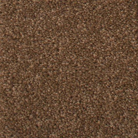 Fleetwood - Pharaoh Carpet - Per Sq. Feet