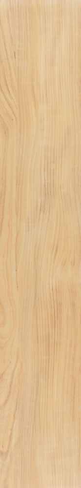 TrafficMaster 6 in. x 36 in. Summer Pine Resilient Plank Flooring (24 Sq. Ft./Case)