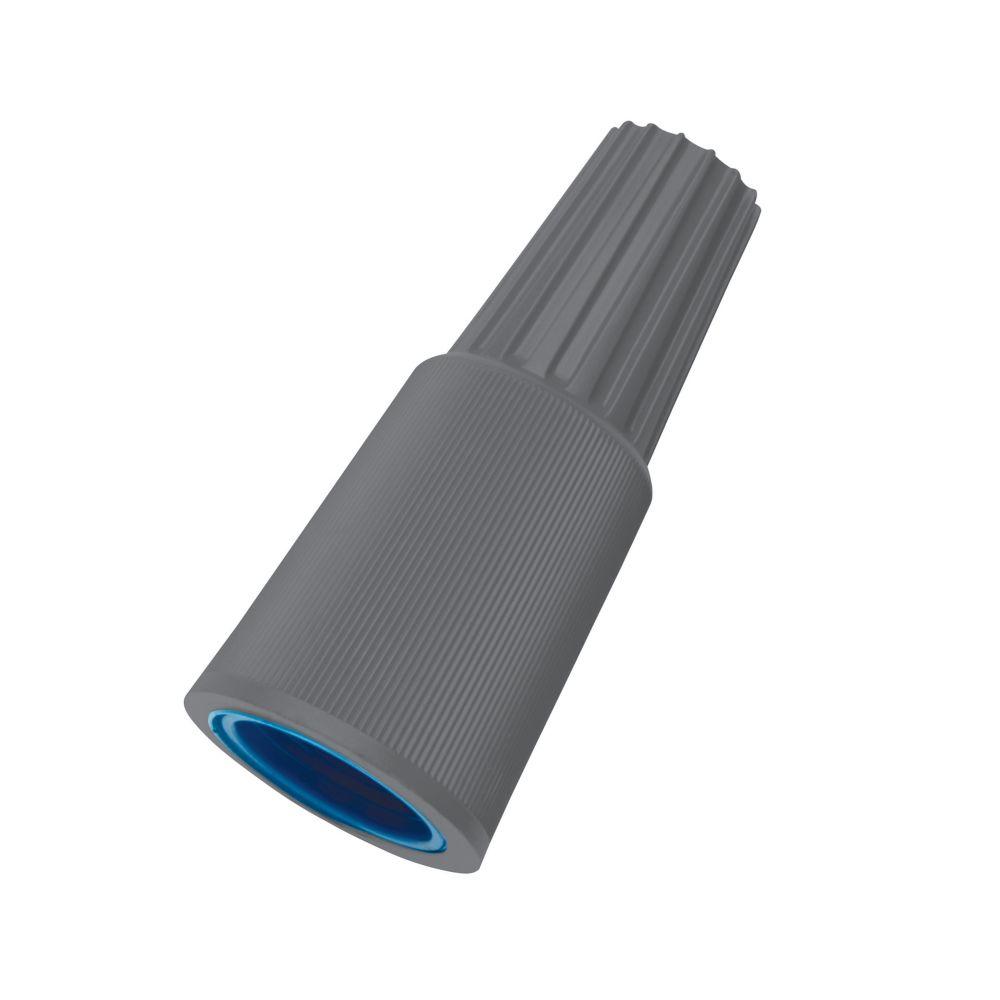 Enfouissement direct Connecteurs de fils Qte 2