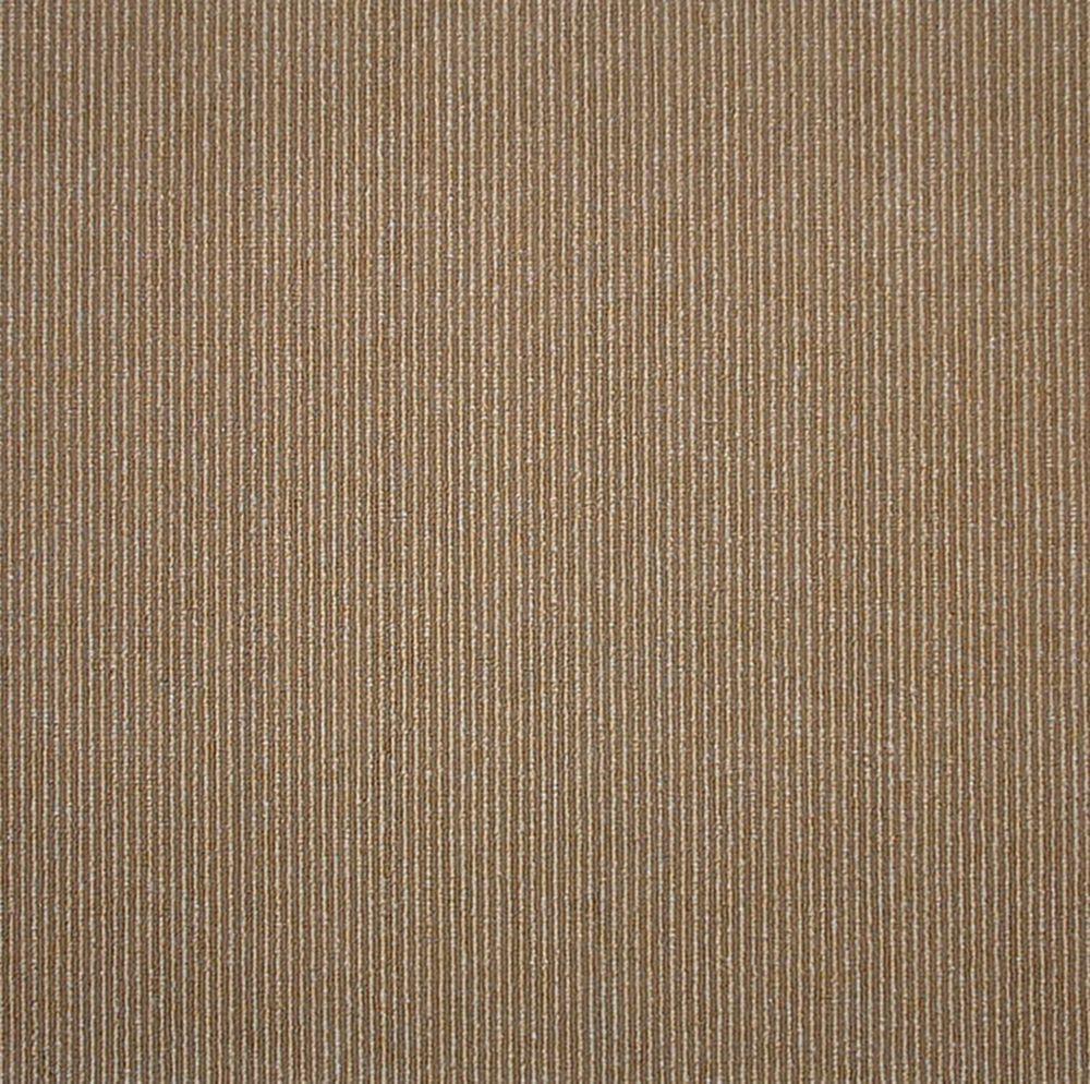 Dilour Bark 18 Inch x 18 Inch Carpet Tile, 12 Tiles - (27 Sq.Feet./Case) DILRBARK in Canada ...