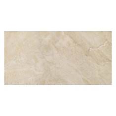 Renfrew Landmark 12-inch x 24-inch Ceramic Floor and Wall Tile