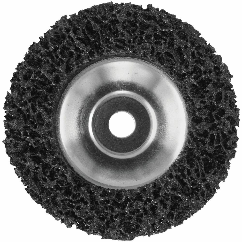 RotoZip Coarse Disc ZD-C1 Canada Discount