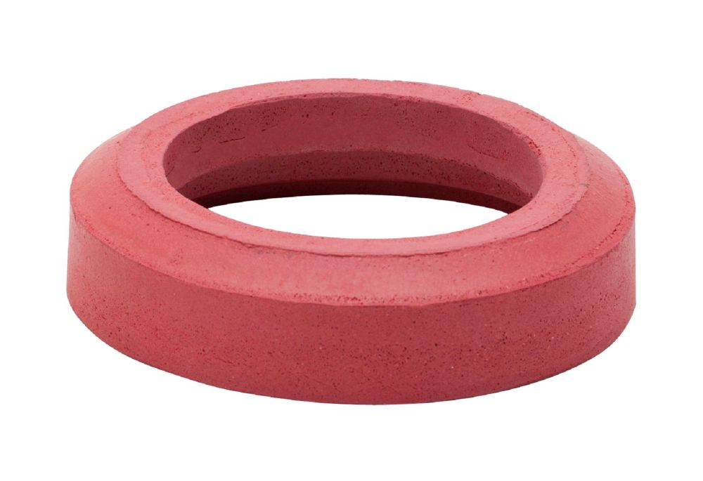 3 in. Tank-to-Bowl Gasket