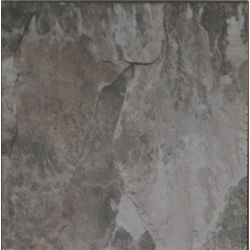 Home Decorators Collection Black Slate Laminate Flooring 8mm Thick x 12-inch W x 47-inch L Laminate Flooring