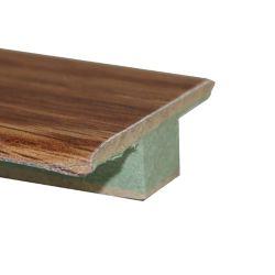 Shur Trim 10-14MM T-Mould Caramello Oak