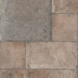 Home Decorators Collection Tuscan Stone Bronze x 15.5-inch x 47.5-inch Click Lock Laminate Flooring (20.02 sq. ft. / case)