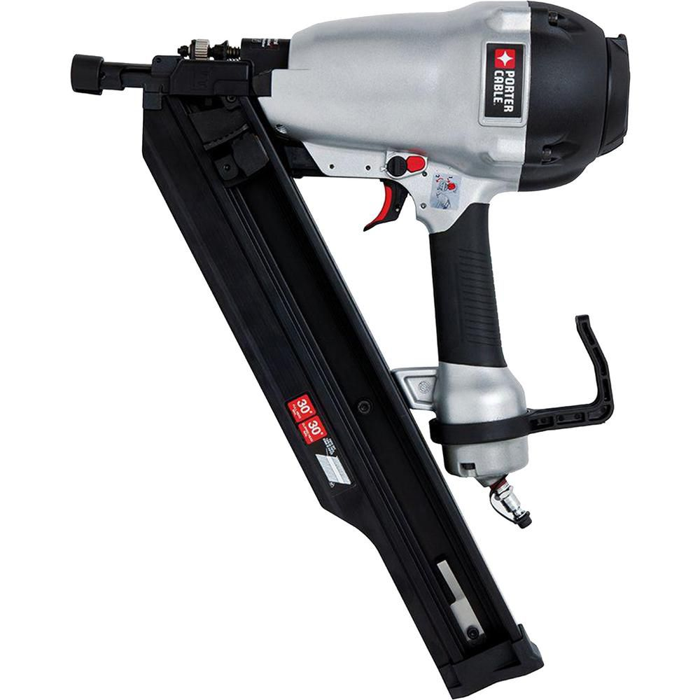 air nailers amp staplers the home depot canada