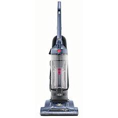 WindTunnel T-Series Bagless Upright Vacuum